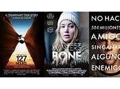 Quiniela Oscars 2011: Mejor Guión Adaptado
