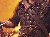 Cine Histórico: Braveheart (Mel Gibson, 1995)
