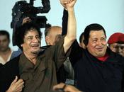 historia dirá Gadafi cobarde