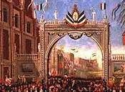 Francia historia mexicana