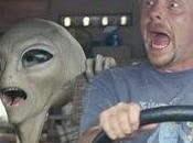 Nuevo trailer 'Paul', Simon Pegg Nick Frost