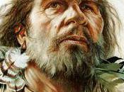 neandertales usaban plumas como adorno