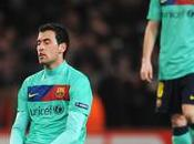 Arsenal respeta Barcelona