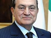 Revuelta Egipto: Quién quién