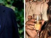 Berlusconi, Cavaliere. Juzgado tres magistradas.