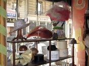 Ultramond Vintage Shop