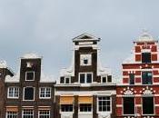 mundo oficina: Ámsterdam Holanda