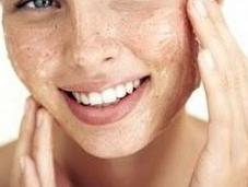 Cuidados rostro: Piel perfecta