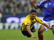 Cosas detestables Fútbol colombiano