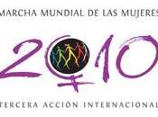 FSM2011: compromiso movilizaciones globales solidaridad luchas mujeres todo mundo