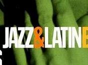 Hans Ulrik-Jazz Latin Beats
