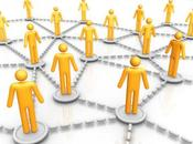 pruebas internet está imponiendo como especie dominante ecosistema mediático (ix)