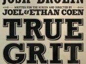 VALOR (True Grit) (USA, 2010) Western