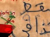 Enlaces sobre crisis Libia, petróleo medio oriente