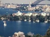 Puerto Sydney, Australia