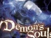 Demon's Souls. Reseña Videojuego
