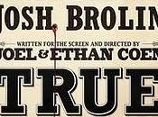 True Grit ((Ethan Coen/Joel Coen)
