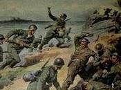 Operación Abstention 28/02/1941