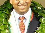 Campeón Anand recupera Fide