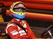 Alonso: km/h incluso difícil mantenerse despierto»