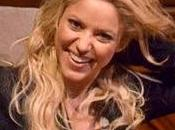 Barcelona Shakira para ayudar niños desamparados