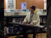 Aprende improvisar piano: tango-habanera