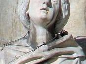 primera monja, Santa Paula Roma (347-404)