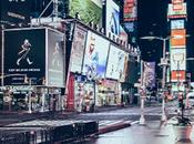 """Este fotógrafo """"vacía"""" calles Nueva York resultado increíble"""