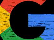 Ordenador cuántico Google