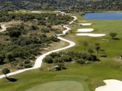 Conociendo Golf