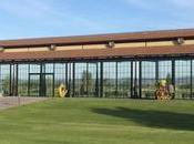 Palomarejos Golf.. Visitando nuestros clubs