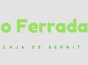 Entrevistando mundos: Pablo Ferradas