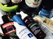 S.O.S: Todos productos para salvar pelo.