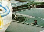 Alan Parsons Project Wouldn't Want Like (1977)