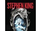 bazar malos sueños. Stephen King