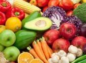 alimentos indispensables primavera