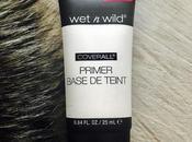 wild coverall primer