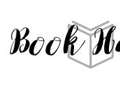 Book haul enero febrero