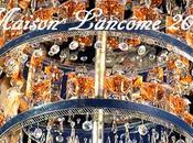 Maison Lancôme 2017; enamorando