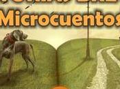 Historias breves (Microcuentos)