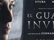 """Reseña: guardián invisible"""""""