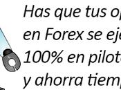 Trading Automático Forex