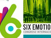 Congreso Emotions llega Bolivia este Abril