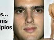 Rajoy amenaza Rivera raja