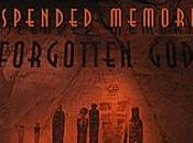 Suspended Memories Forgotten Gods (1993)