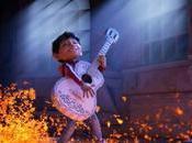Trailer Coco, nueva película Disney-Pixar