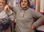 Lilo Acebal: «Cuando inauguramos librería, había libros estanterías. Estaba todo vacío»