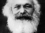 Marx: materialismo dialéctico