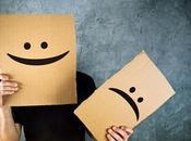 Estos #países felices tristes mundo según nuevo informe #ONU