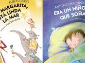Libros poesía para niños editorial Bruño